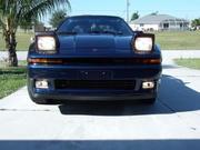 1987 Toyota 3.0L 2954CC l6